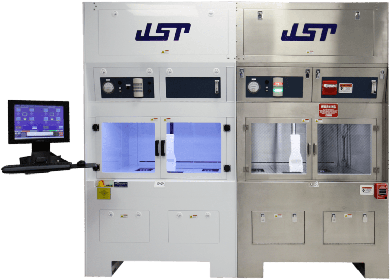 3-Axis-Compact-Automated-Wet-Bench-(3)