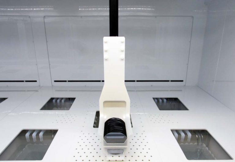 3-Axis-Compact-Automated-Wet-Bench-(4)