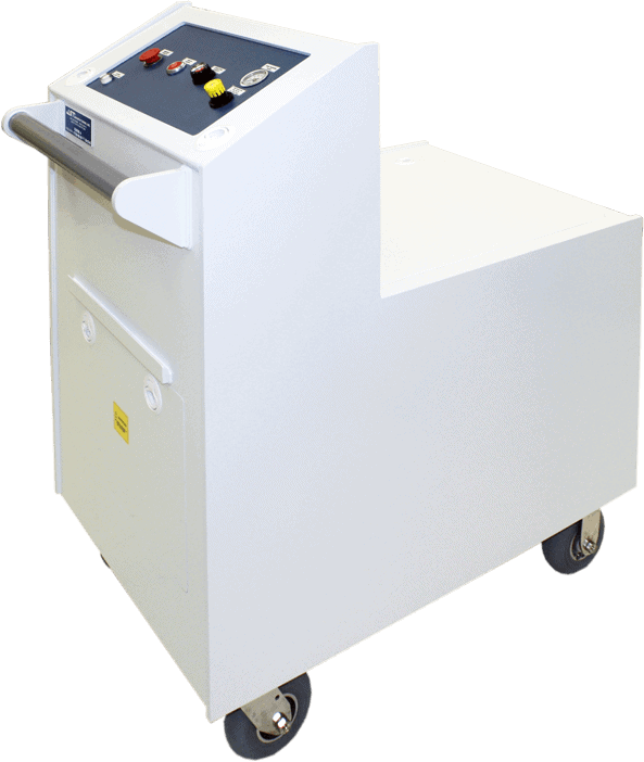 Chemical-Waste-Pump-Cart-(3)