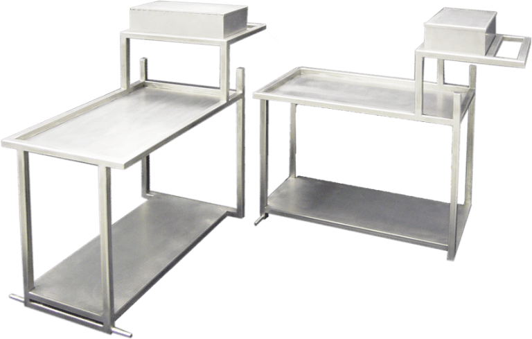 Cleanroom-Tables-(3)
