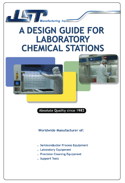 Design-Guide-for-laboratory-workstations